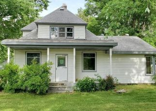 Foreclosure Home in Pine county, MN ID: F4499514