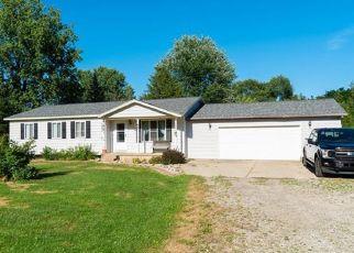 Casa en ejecución hipotecaria in Linden, MI, 48451,  OLD LINDEN RD ID: F4499520