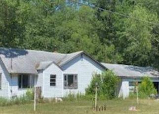 Casa en ejecución hipotecaria in Big Rapids, MI, 49307,  190TH AVE ID: F4499530
