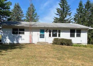 Casa en ejecución hipotecaria in Osceola Condado, MI ID: F4499531
