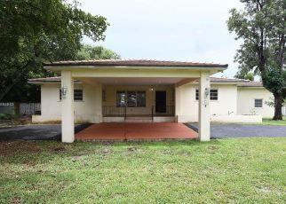 Foreclosed Homes in Miami, FL, 33165, ID: F4499534