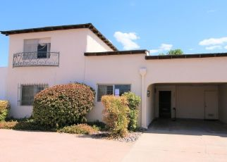 Foreclosed Homes in Scottsdale, AZ, 85250, ID: F4499537