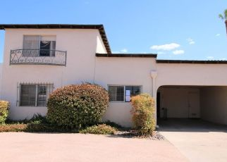 Foreclosure Home in Scottsdale, AZ, 85250,  E CHAPARRAL RD ID: F4499537