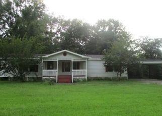 Foreclosure Home in Ponchatoula, LA, 70454,  S HOOVER RD ID: F4499545