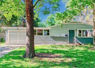 Foreclosure Home in Salina, KS, 67401,  PAWNEE AVE ID: F4499562