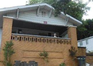 Foreclosure Home in Birmingham, AL, 35217,  E LAKE BLVD ID: F4499568
