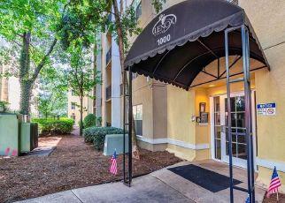 Casa en ejecución hipotecaria in Atlanta, GA, 30324,  SIDNEY MARCUS BLVD NE ID: F4499583
