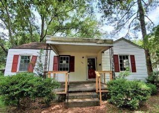 Casa en ejecución hipotecaria in Albany, GA, 31707,  EDGERLY AVE ID: F4499584