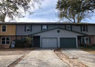 Foreclosure Home in Tampa, FL, 33604,  N ALBANY AVE ID: F4499594