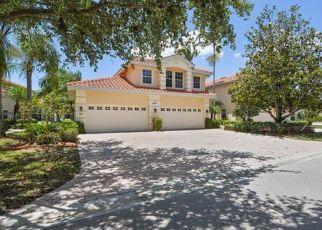 Casa en ejecución hipotecaria in Naples, FL, 34105,  DOVER CT ID: F4499595
