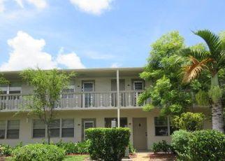 Foreclosure Home in Deerfield Beach, FL, 33442,  DURHAM F ID: F4499597