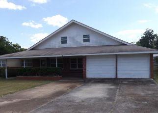 Foreclosure Home in Dale county, AL ID: F4499658