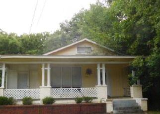 Foreclosure Home in Phenix City, AL, 36867,  SUMMERVILLE RD ID: F4499660