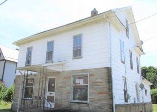 Casa en ejecución hipotecaria in Columbiana Condado, OH ID: F4499671