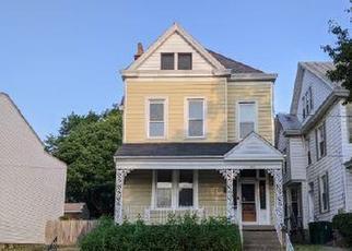 Casa en ejecución hipotecaria in Cincinnati, OH, 45205,  BEECH AVE ID: F4499741