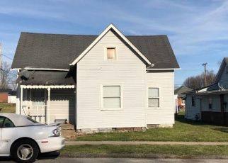 Foreclosure Home in Morgan county, IN ID: F4499743