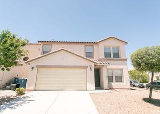 Casa en ejecución hipotecaria in Las Vegas, NV, 89183,  ROSSOVINO ST ID: F4499746
