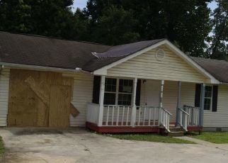 Casa en ejecución hipotecaria in Gainesville, GA, 30507,  BARRETT RD ID: F4499762