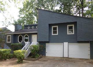 Casa en ejecución hipotecaria in Lawrenceville, GA, 30044,  MILLSTREAM TRL ID: F4499763
