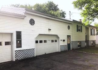 Casa en ejecución hipotecaria in Geneva, NY, 14456,  CLARK ST ID: F4499772