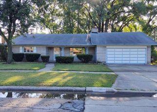 Foreclosure Home in Oakland county, MI ID: F4499780
