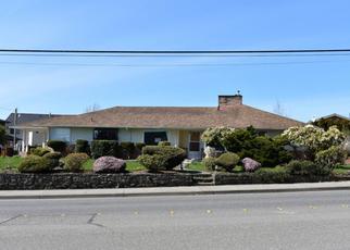 Foreclosure Home in Whatcom county, WA ID: F4499784