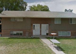 Foreclosure Home in Utah county, UT ID: F4499789