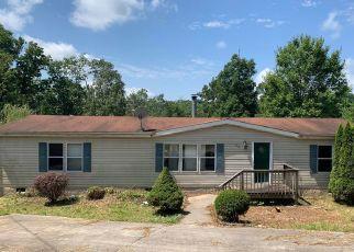 Foreclosure Home in Powell, TN, 37849,  MOOSETRAIL LN ID: F4499797