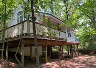 Foreclosure Home in Hardeman county, TN ID: F4499798