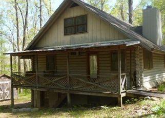 Foreclosure Home in Cheatham county, TN ID: F4499799