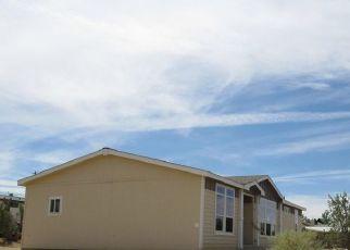 Casa en ejecución hipotecaria in Flora Vista, NM, 87415,  ROAD 3452 ID: F4499805