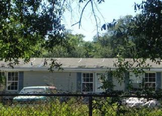 Foreclosure Home in Wesley Chapel, FL, 33545,  LAND DR ID: F4499811
