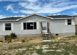 Foreclosure Home in Billings, MT, 59106,  CLARK AVE ID: F4499838