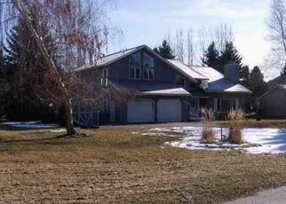 Foreclosure Home in Bigfork, MT, 59911,  CRESTVIEW DR ID: F4499839
