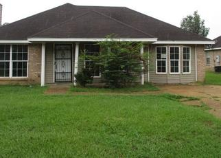 Foreclosure Home in Byram, MS, 39272,  BLAINE CIR ID: F4499849