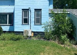 Casa en ejecución hipotecaria in Renville Condado, MN ID: F4499855