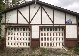 Casa en ejecución hipotecaria in Jackson, MI, 49203,  E MANSION ST ID: F4499860