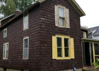 Foreclosure Home in Leavenworth, KS, 66048,  4TH AVE ID: F4499884