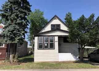 Foreclosure Home in Chicago, IL, 60628,  S NORMAL AVE ID: F4499893