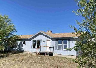 Casa en ejecución hipotecaria in Durango, CO, 81303,  VISTA ESCONDIDO ID: F4499902