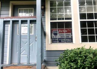 Casa en ejecución hipotecaria in Fort Collins, CO, 80526,  AZALEA DR ID: F4499904