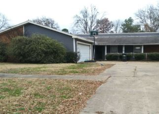 Foreclosure Home in West Memphis, AR, 72301,  CLEMENT RD ID: F4499950