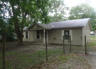 Foreclosure Home in Geneva county, AL ID: F4499954