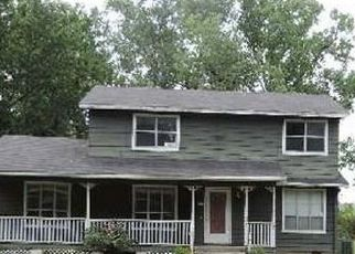 Foreclosure Home in Rogers county, OK ID: F4499995