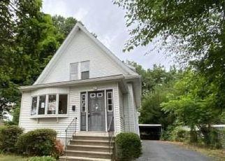 Casa en ejecución hipotecaria in New Britain, CT, 06053,  CARLTON ST ID: F4500003