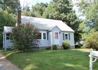 Foreclosure Home in Norfolk county, MA ID: F4500038