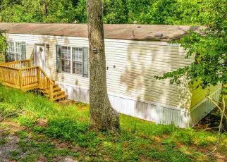 Foreclosure Home in Monroe county, TN ID: F4500054