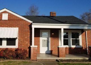 Foreclosure Home in Kingsport, TN, 37664,  E CENTER ST ID: F4500073