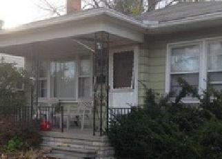 Casa en ejecución hipotecaria in Detroit, MI, 48205,  GOULBURN ST ID: F4500084
