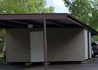 Foreclosure Home in Washtenaw county, MI ID: F4500086